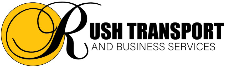 Rush Transport & Business Services